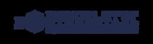 ручки лого.png
