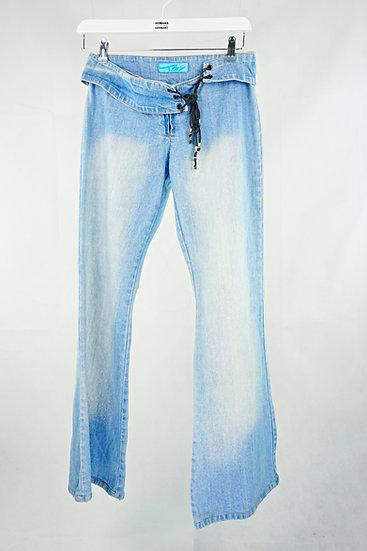 Rave Jeans