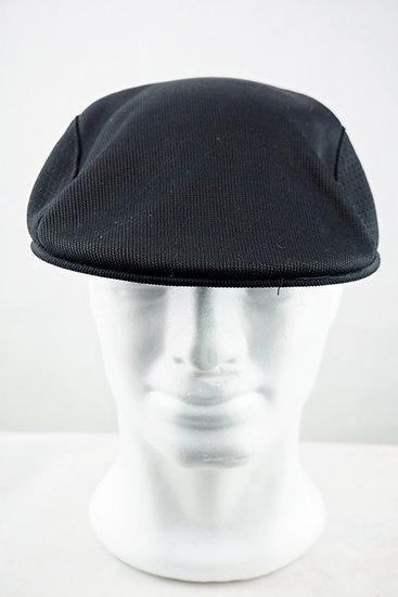 Hallo Schweden!  Herren Schwarze Mütze
