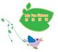 myfunchinese logo.png