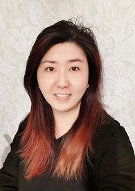 WeChat Image_20200727130205.jpg