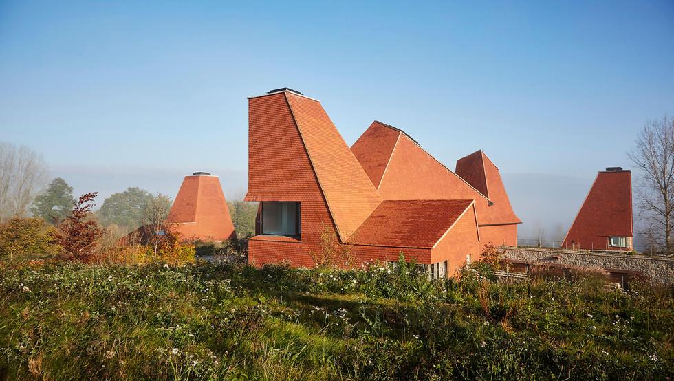 RIBA - House of the Year