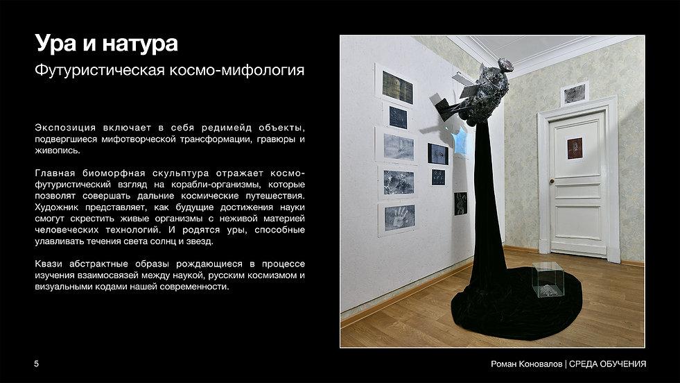 Презентация Дипломного проекта РК-5.jpg