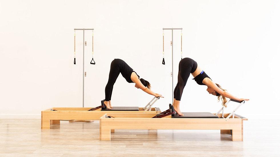pilates-reformer-upstretch-01.jpg