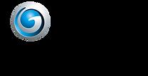 galax logo.png