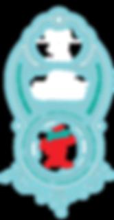PokOi_Esport_logo_Hires.png