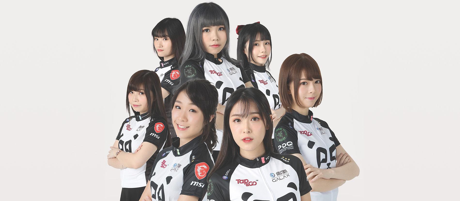 PDQ team photo.jpg