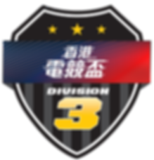 PokOi_Divison 3.png