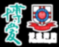 pokoi logo.png