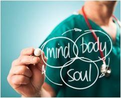Hypnosis and Medicine
