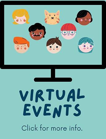 Virtual Events Banner September 2021 A.jpg
