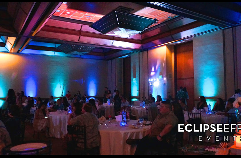 Mauna Lani Ballroom Uplighting.jpg
