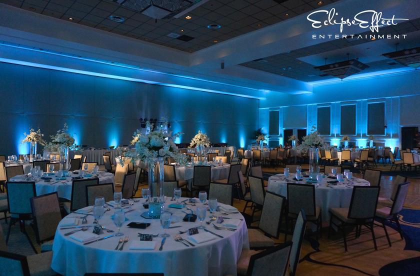 Naomi Wedding Room.jpg