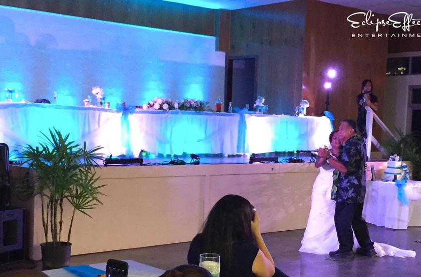 Ibanez Wedding 2.jpg