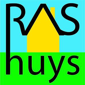 Logo RAShuys