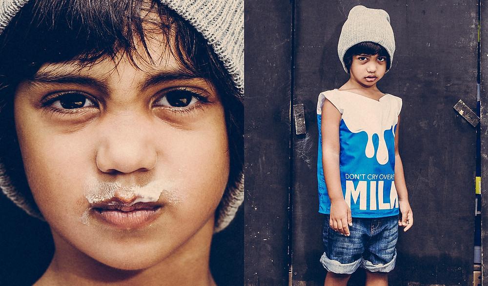 CAVALIER-Milk-Carton-Top_2048x2048.jpg
