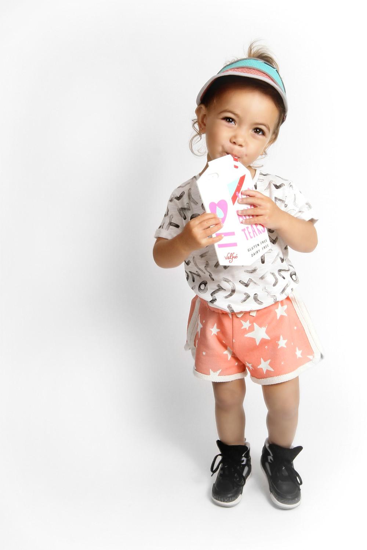 Loana Milk .jpg