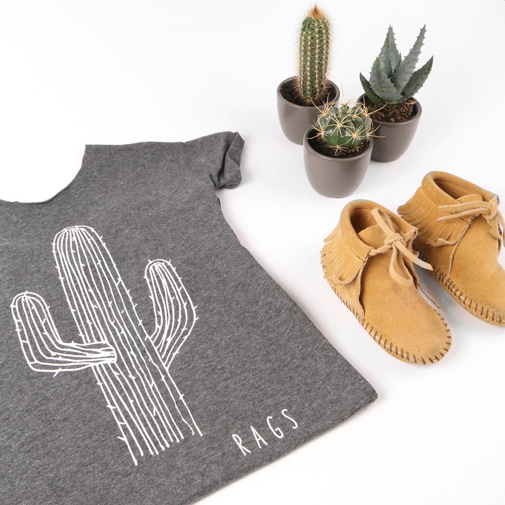 Rags Cactus.jpg