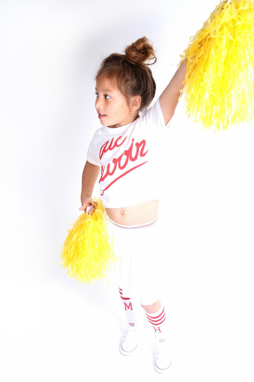 cheerleader 2.jpg