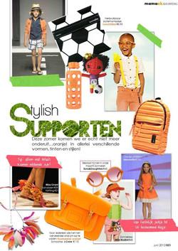 Lunchskins Shoppingpage MAMA