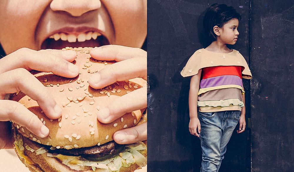 CAVALIER-Cheeseburger-Tee_2048x2048.jpg