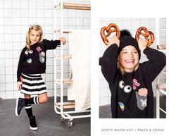 Little Revolution Magazine 2015