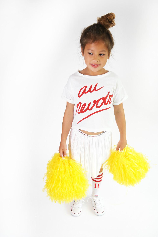 cheerleader 3.jpg