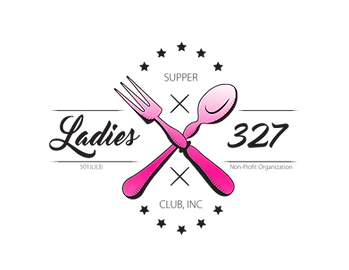 New%20L327%20logo%20with%20pink_edited.p