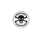 BikersAgainstTraffick_Logo.png