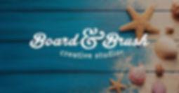 Board & Brush.jpg
