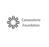 CamaraderieFoundation_Logo.png