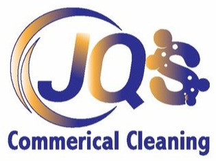 JQS Commercial Cleaning