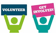 volunteers-needed1558636797.png