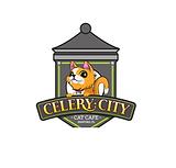 Celery City Cat Cafe