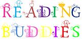reading-buddies.png
