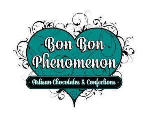 Bon Bon Phenomenon