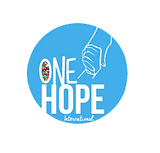 One Hope Florida