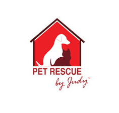 PetRescueJudy_Logo.png