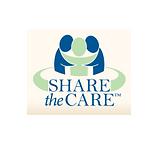 Share The Care, Inc.