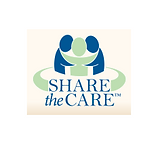 Share The Care, Inc.