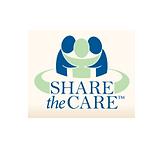 SharetheCare_Logo.png
