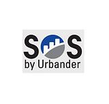 SOS by Urbander