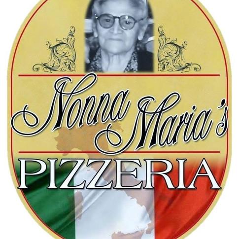 Noona Maria's Pizzeria