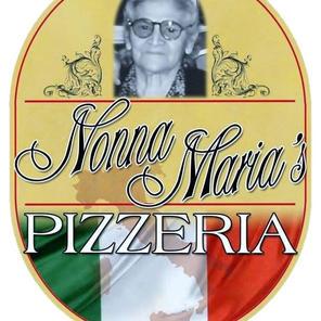 Nonna Marias
