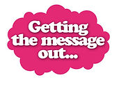 message-talk-title-002.jpg