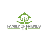 The Family of Friends, Inc.