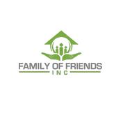 FamilyofFriends_Logo.png
