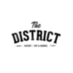 The District, Eatery, Tap, and Barrell