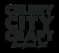 Logo_CeleryCity.png