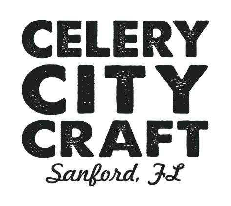 Celery City Craft